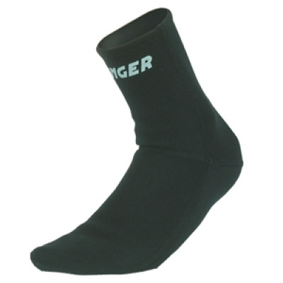 Langer Socks Ergo 2,5mm