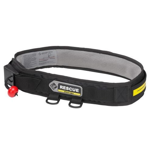 Palm Rescue Belt