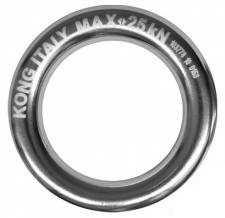 Kong ANA Ring 46mm