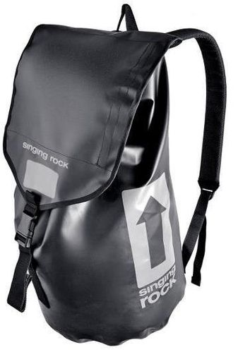 Singing Rock Gear Bag 50l