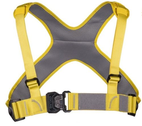 Edelrid Wing Universal Chest
