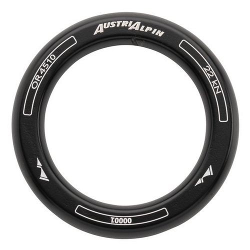 Austrialpin Ring O-Form