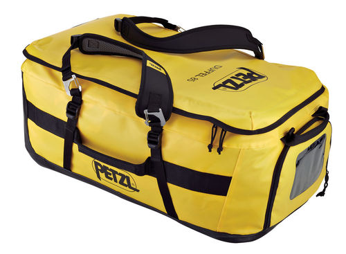 Petzl Duffle Bag